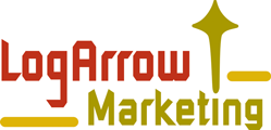 Logarrow Marketing Services